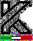 logo-krea